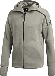 Adidas M Zne Hd Fr Jacket, Trousers, Multicoloured (Znetrc), Cy9905 M