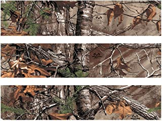 Best realtree camo decorations Reviews