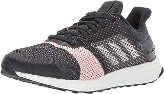 adidas Originals Women's Ultraboost St