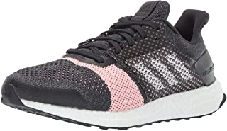 adidas Originals Womens Ultraboost St