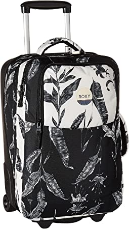 Roxy - Roll Up Bag