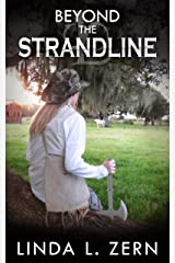 Beyond the Strandline (Book I): After the Apocalypse - Book One Kindle Edition
