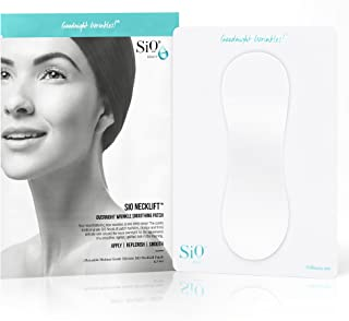 Best neck patch for wrinkles Reviews