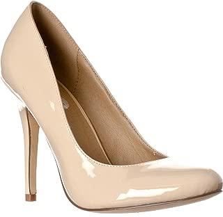 drag queen heels size 16