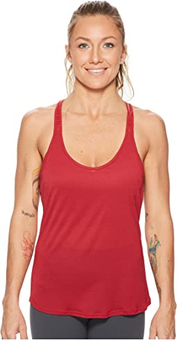 ALO - Mood Tank Top