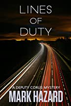 navy line of duty