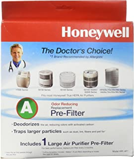 HWLHRFAP1 - Universal Pre-Filter