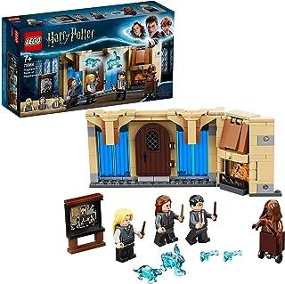 LEGO Harry Potter 75966 Pokój Życzeń w Hogwarcie (193 elementy)