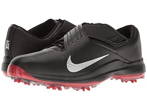 fefc42299999 Nike Golf Tiger Woods TW  17 at 6pm