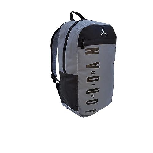 794cabb19500 Nike Jordan Jumpman Youth Backpack (One Size