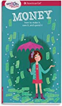 Best a smart girl's guide to money Reviews