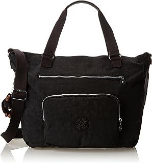 Noelle Bag