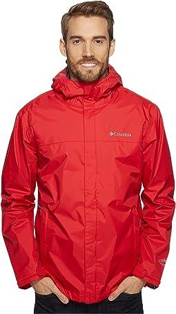 Columbia - Watertight™ II Jacket