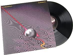 Tame Impala - Currents [LP] * (Vinyl/LP)