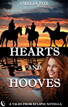 Hearts and Hooves: A Satyr Tale (Tales from Eclipse)