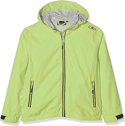 Suchergebnis auf für: 110 Regenjacken Jacken