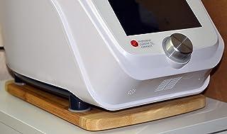 Amazon.es: monsieur cuisine - Accesorios y repuestos de pequeño electrodoméstico / Pequeño ...: Hogar y cocina