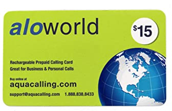 cheap phone cards to call india