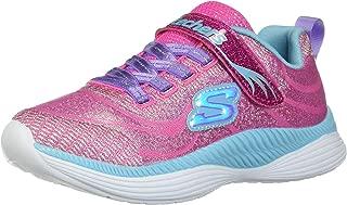 Skechers Move 'N Groove Moda Ayakkabılar Kız çocuk