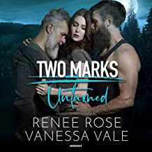 Untamed: A Two Marks Series Prequel
