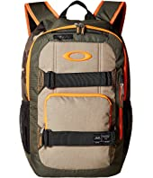 Oakley - Enduro 22 Crestible
