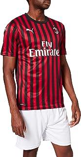 PUMA Herren Ac Milan 1899 Home Shirt Repl. Top2 Player Trikot