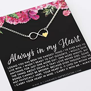 miscarriage remembrance jewelry