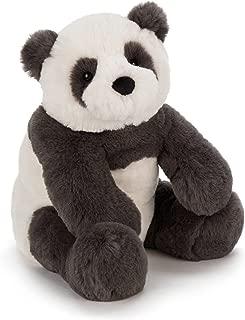 Best jellycat harry panda Reviews