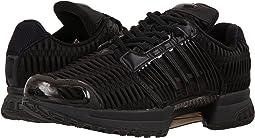 adidas Originals - CLIMACOOL® 1
