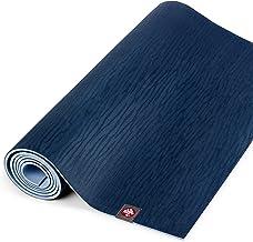Manduka eko Yoga en Pilates Mat