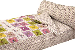Saco Nórdico Princesas LITTLE PRINCESS (cama de 90)