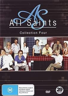 All Saints Collection Vol 4 2007-2009