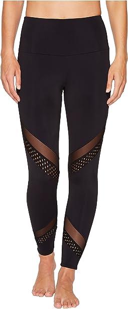 Onzie - Sporty Leggings