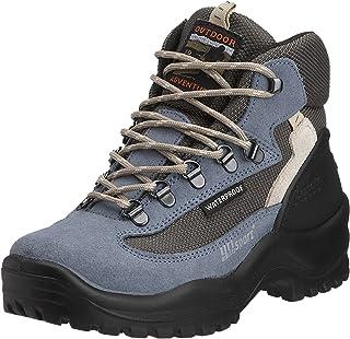 232639093f Amazon.it: scarpe da trekking - Grisport