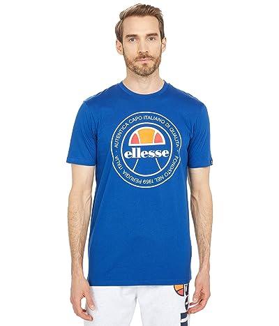 Ellesse Mondaldo T-Shirt