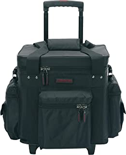 Best dj trolley case Reviews