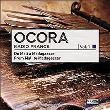 Best musique traditionnelle du mali Reviews