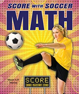 Score with Soccer Math