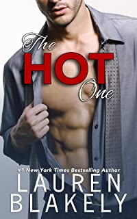 The Hot One (One Love Book 2)