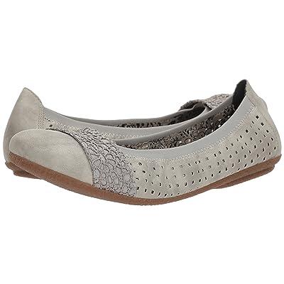 0f93fe0fb Rieker Women's Shoes