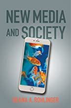 Best new media & society Reviews