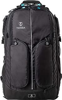 Best tenba shootout backpack le medium Reviews