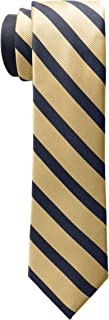کراوات راه راه اسلاید مردانه تامی هیلفیگر