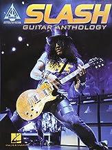 Mejor Slash Guitar Anthology