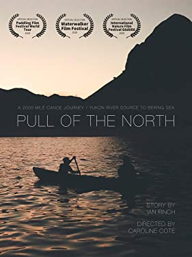 Pull of the North