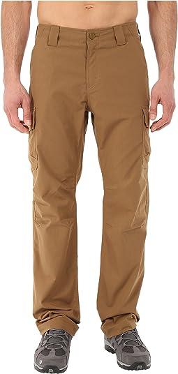 UA Tac Patrol Pants II