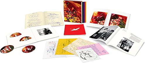 Best paul mccartney cds list Reviews