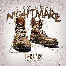 City Boys Nightmare