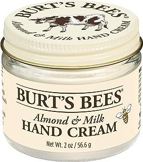"""Burt""""s Bees Mandel- & Milch-Handcreme, 57 g Tiegel"""