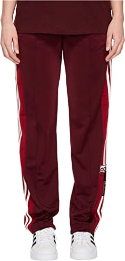 adidas Originals - Adi Break Pants